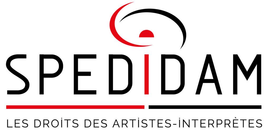 compagnie de théâtre à Paris, compagnie A point